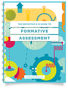 Formative Guide